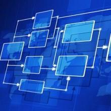 Web-система организационного управления