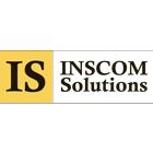 INSCOM Solution