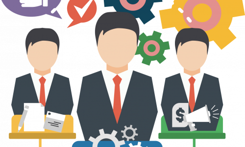 Работа для моделей для бизнесменов поиск веб моделей по никам