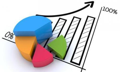 Ключевые показатели эффективности