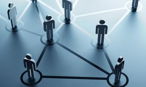 Математическая оптимизация при решении бизнес-задач