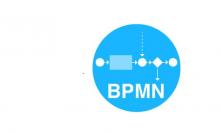 Быстрое знакомство с нотацией BPMN