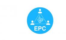 Быстрое знакомство с нотацией EPC
