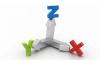XYZ-анализ (экспресс-курс)